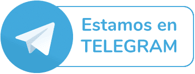 Canal Matronastur Telegram