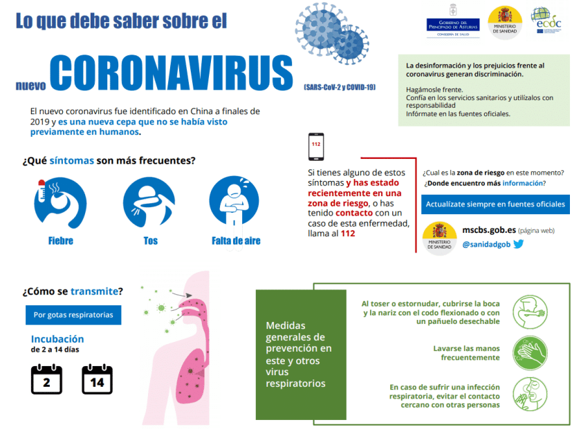 Embarazo y coronavirus. ¿Qué sabemos hasta ahora? 3