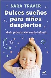 10 libros que deberías leer si estás embarazada 10