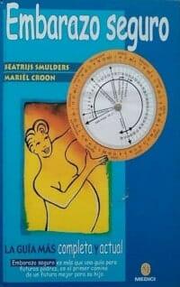 10 libros que deberías leer si estás embarazada 2