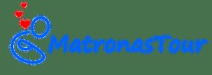 MatronasTour por el Hospital Central de Asturias
