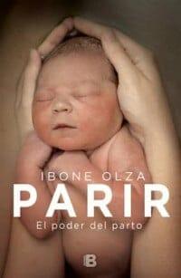 10 libros que deberías leer si estás embarazada 4
